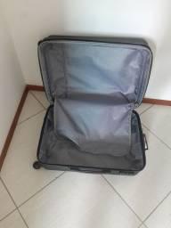 Troca ou venda de mala de viagem
