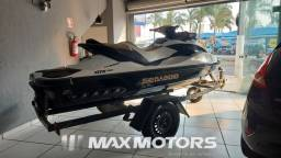 Título do anúncio: Jet Ski SeaD00 Gtx 215 2013