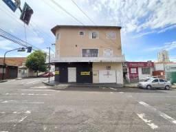 Título do anúncio: Apartamento para alugar com 3 dormitórios em Centro, Uberlandia cod:L32468