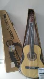 Violão waldman cl1