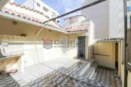 Cobertura à venda com 2 dormitórios em Flamengo, Rio de janeiro cod:LACO20088
