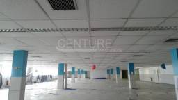 Título do anúncio: Aluguel - Andar Corrido - 5348,00m² - Centro - Belo Horizonte