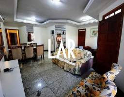Título do anúncio: Casa Geminada à venda, 3 quartos, 1 suíte, 4 vagas, Serrano - Belo Horizonte/MG