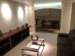 Título do anúncio: Apartamento à venda, 4 quartos, 4 suítes, 3 vagas, Lourdes - Belo Horizonte/MG