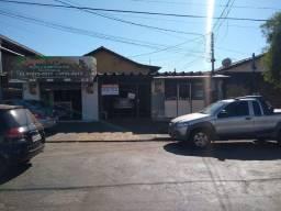 Título do anúncio: Casa para venda tem 380 metros quadrados com 3 quartos em Rodoviário - Goiânia - GO
