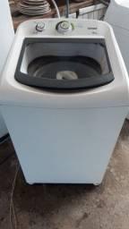 Maquina de lavar consul 9kg 220v parcelamos no cartão com acréscimo