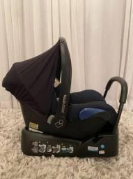 Bebê conforto Citi base Max cosi ( Caruaru)