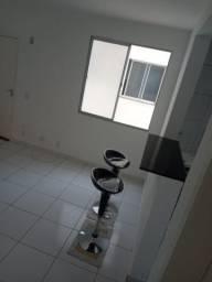 Apartamento à venda com 2 dormitórios em Shopping park, Uberlandia cod:V11706