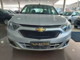 Título do anúncio: Chevrolet COBALT 1.8 LTZ 8V ECONOFLEX 4P AUT