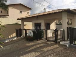 Título do anúncio: Casa à venda com 2 suítes condomínio Gran Ville - Abrantes
