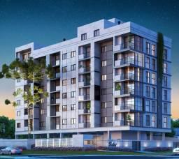 Título do anúncio: Apartamentos 2 Dormitórios Duplex para venda em Curitiba - PR