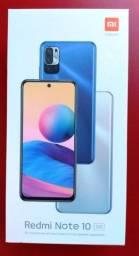 Smartphone Xiaomi redmi note 10 5g novo