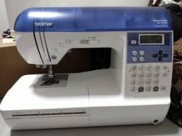 Máquina de Costura Brother