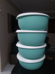 Vendo tapperware bea