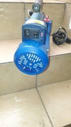 Vacuum Pump MODELO VP-500