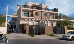 Título do anúncio: CASA com 3 dormitórios à venda com 242.17m² por R$ 1.138.000,00 no bairro Bom Retiro - CUR