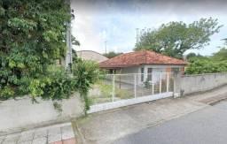 3 dormitórios ( 1 Suíte) - 120 m² - Balneário do Estreito - Florianópolis/SC