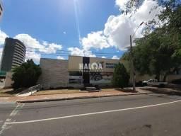 Loja ou Sala Comercial para aluguel, Fatima - Teresina/PI