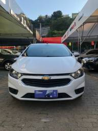 Título do anúncio: Gm Chevrolet  Onix 1.4 2019