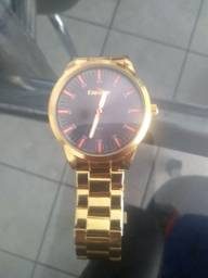 Relógio Condor Original na Caixa