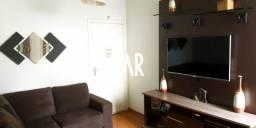 Título do anúncio: Apartamento à venda, 2 quartos, Fernão Dias - Belo Horizonte/MG