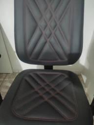 Título do anúncio: Cadeiras para Venda