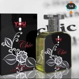 Perfumaria You Take Yon