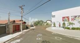 Apartamento à venda em Qd b loteamento santa rosa, Piracicaba cod:e56872123d1
