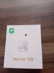Título do anúncio: Smart watch t55