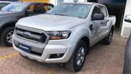 Ford Ranger 2.2 XLS 2017