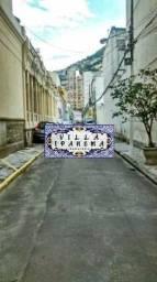 Casa 5 quartos na rua do Catete !