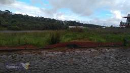 Título do anúncio: Terreno à venda, 378 m² por R$ 51.161,85 - Lot Azaléia - Palma Sola/SC