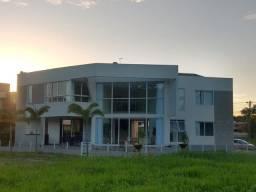 Título do anúncio: Compre a sua casa em Aldeia, condomínio de alto padrão com excelente qualidade de vida