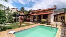 Título do anúncio: Casa à venda com 2 dormitórios em Cafubá, Niterói cod:896688