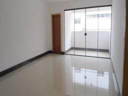 Título do anúncio: Apartamento à venda, 4 quartos, 2 suítes, 4 vagas, São Lucas - Belo Horizonte/MG