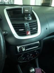 Peugeot 2012/2013