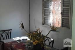 Título do anúncio: Casa à venda com 3 dormitórios em Engenho nogueira, Belo horizonte cod:325851