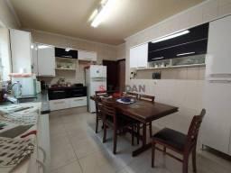 Casa com 3 dormitórios à venda, 129 m² por R$ 550.000,00 - Nova Piracicaba - Piracicaba/SP