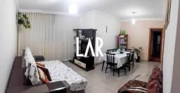 Título do anúncio: Apartamento à venda, 3 quartos, 1 suíte, 2 vagas, Serrano - Belo Horizonte/MG