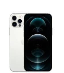 Título do anúncio: iPhone 12 Pro Max 128gb  Branco USADO