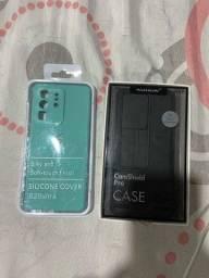 Case 20 ultra