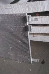 822 condensador virtus usado revisado