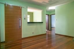 Título do anúncio: Apartamento à venda, 3 quartos, 1 suíte, 1 vaga, Palmares - Belo Horizonte/MG
