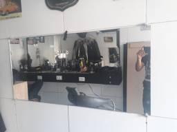 Espelho $100