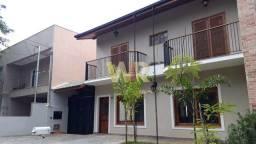 Casa de Condomínio com 4 dorms, Residencial Euroville, Bragança Paulista - R$ 1.1 mi, Cod: