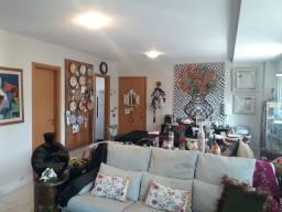 Título do anúncio: Apartamento à venda, 3 quartos, 1 suíte, 3 vagas, Lourdes - Belo Horizonte/MG