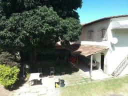 JSV - Vendo casa em Soteco