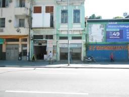 Título do anúncio: Prédio/Edifício inteiro para aluguel e venda possui 270 metros quadrados