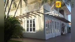 Título do anúncio: Cabo Frio - Casa de Condomínio - Praia do Siqueira