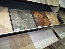 Vendedor Material de Construção - Campo Grande